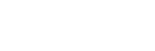 Maverick Lawn Amp Tree Experts Tree Amp Lawn Care Cheyenne Wy